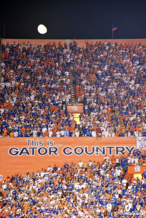 Jan 26 Gators