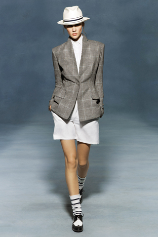 The Row Resort 2012 7